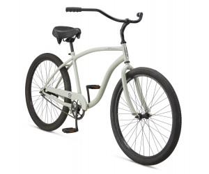 Велосипед 26 Schwinn Cruiser S1 2017 grey фото, купить, киев, запорожье