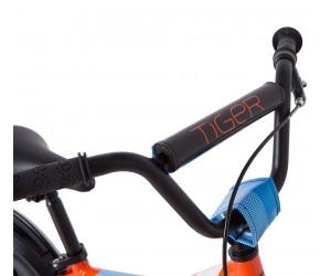 Велосипед 16 Pride Tiger (2018 год)