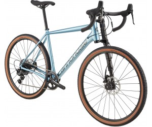 Велосипед 27,5 Cannondale Slate SE Apex 1 GLB 2018 фото, купить, киев, запорожье