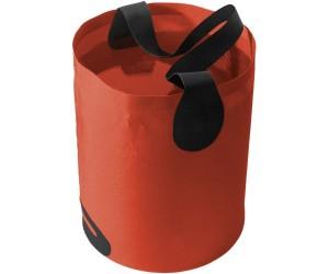 Емкость для воды Sea to Summit Folding Bucket фото, купить, киев, запорожье