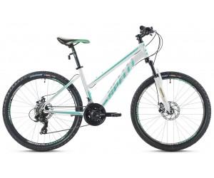 Велосипед Spelli SX-2000 Lady 26 2017 года фото, купить, киев, запорожье