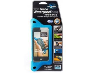 Чехол водозащитный Sea To Summit iPhone TPU Guide W/P Case фото, купить, киев, запорожье