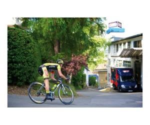 Велошлем ABUS TEC-TICAL PRO V.2