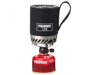 Газовая горелка Primus Lite