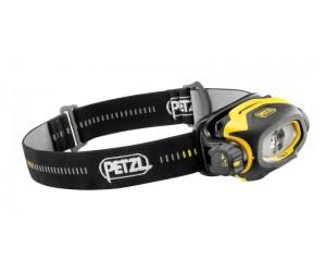 Фонарь PETZL PIXA 2 фото, купить, киев, запорожье