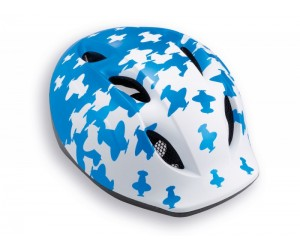 Вело шлем, детский MET BUDDY & SUPER BUDDY