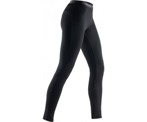 Термоштаны ICEBREAKER VERTEX LEGGINGS