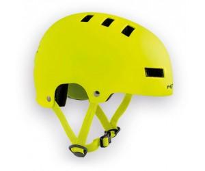 Вело шлем, детский MET YO-YO фото, купить, киев, запорожье