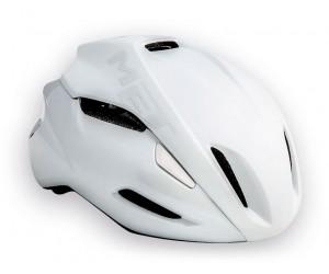 Вело шлем MET MANTA