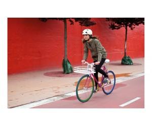 Вело шлем ABUS SCRAPER V.2