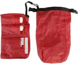 Аптечка Fjord Nansen First Aid Kit Leka