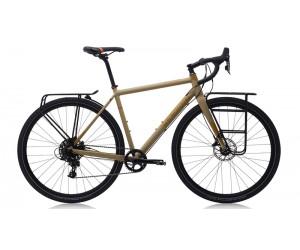 Велосипед POLYGON BEND RIV CRE (2018) фото, купить, киев, запорожье