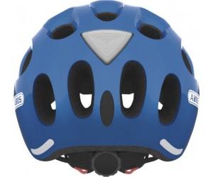 Велосипедный шлем Abus YOUN-I sparkling