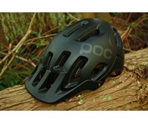 Велосипедный шлем POC TRABEC RACE MIPS
