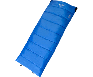 Спальный мешок Fjord Nansen Bivak фото, купить, киев, запорожье