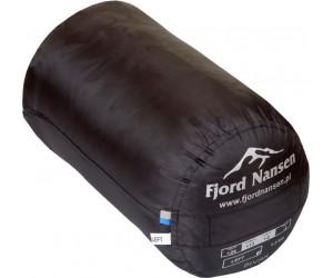 Спальный мешок Fjord Nansen Bivak