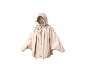 ДОЖДЕВИК Brooks CAMBRIDGE RAIN CAPE