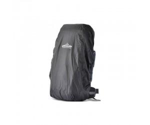 Чехол для рюкзака Pinguin Raincover M (35-55L)