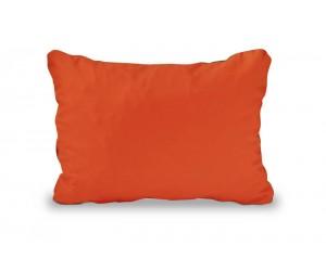 Подушка Thermarest Compressible Pillow Large фото, купить, киев, запорожье