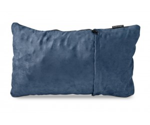 Подушка Thermarest Compressible Pillow Small