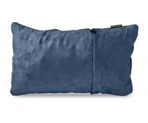 Подушка Thermarest Compressible Pillow Small фото, купить, киев, запорожье
