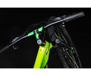 Велосипед Cube Aim 27.5 (kiwi´n´black) 2018 года