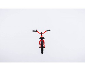 Детский велосипед Cube Cubie 120 (action team) 2017 год