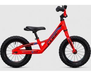 Детский велосипед Cube Cubie 120 (action team) 2017 год фото, купить, киев, запорожье