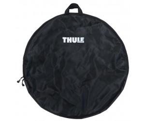 Чехол для колес Thule Wheelbag 563 XL (TH 563) фото, купить, киев, запорожье