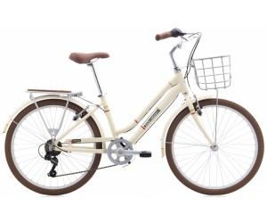 Велосипед POLYGON SIERRA AX24 CRE (2018) фото, купить, киев, запорожье