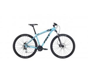 Велосипед Felt MTB NINE 80 (Matte Sky Blue) фото, купить, киев, запорожье