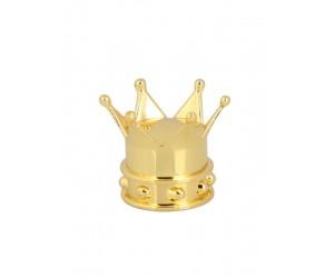 Колпачек на ниппель Корона