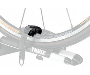 Адаптер для крепления шоссейных колес к багажникам Thule (TH977200) фото, купить, киев, запорожье