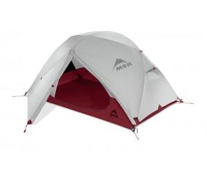 Палатка MSR Elixir 2 фото, купить, киев, запорожье