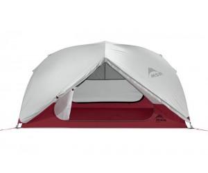 Палатка MSR Elixir 2