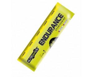Изотоник Endurance Lemon (порция 35 г) фото, купить, киев, запорожье