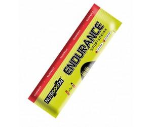 Изотоник Endurance RedFruit (порция 35 г)
