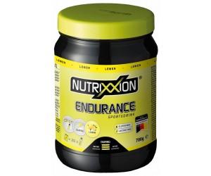 Endurance Drink Lemon - лимон (700-2200 г) фото, купить, киев, запорожье