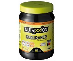 Endurance Drink Orange - апельсин (700-2200 г)