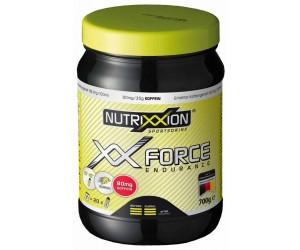 Endurance - XX Force (700-2200 г) фото, купить, киев, запорожье