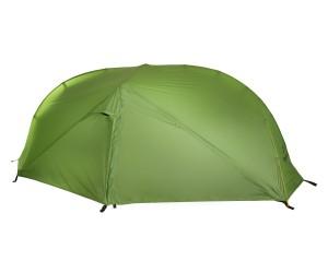 Ультралегкая палатка Fjord Nansen Tromvik I фото, купить, киев, запорожье