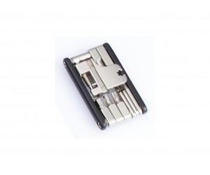 Набор шестигранников Synpowell FF-25 (16 функций) фото, купить, киев, запорожье