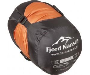 Спальный мешок Fjord Nansen FINMARK