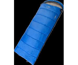 Спальный мешок Fjord Nansen FLORO фото, купить, киев, запорожье