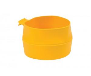 Чашка Wildo Fold A Cup Big