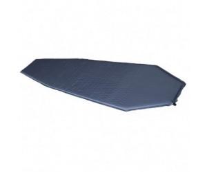 Самонадувной коврик Fjord Nansen ENMO фото, купить, киев, запорожье