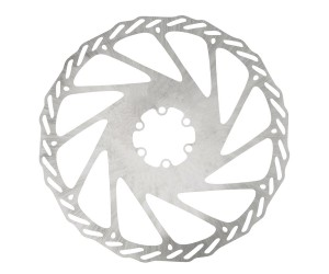 Ротор AVID G3 203 mm 6 болтов