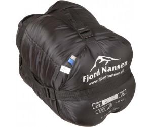 Спальный мешок Fjord Nansen HAMAR