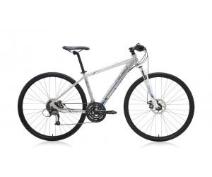 Велосипед Polygon HEIST 2.0 (2015) фото, купить, киев, запорожье