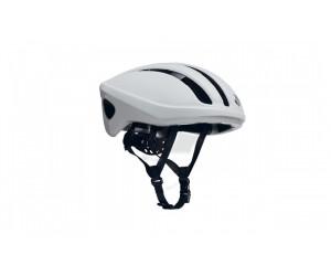 Велосипедный шлем Brooks HARRIER фото, купить, киев, запорожье